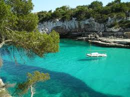 Mallorca Cala's