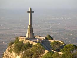 San Salvador Mallorca
