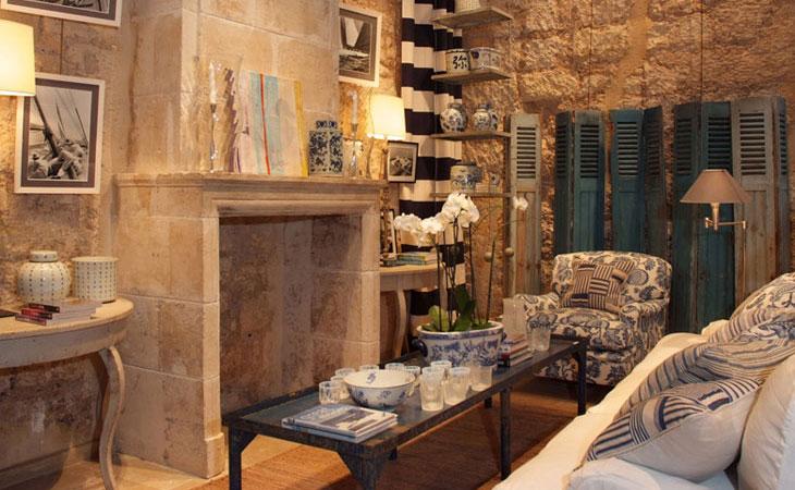 Mallorcalifeblog luxury living - Living palma ...